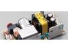 汇总开关电源EMI五大设计经验