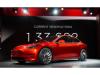 特斯拉Model 3会像iPhone4席卷全球?这点要谨慎