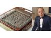 47年DRAM芯片斗争史回顾,这才是最烧钱的行业