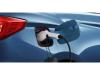 电动汽车是环保还是污染?格局比视角更重要