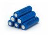 钴引领动力电池原材料第二轮大涨,就是因为国内钴储量少?