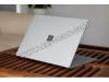 微软Surface Laptop评测,苹果遇到了大麻烦