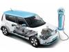 除了超级快充和无膜电池,还有什么黑科技锂电池技术
