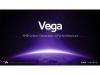 一文总结AMD Vega架构变革史,Vega显卡真的能实现计算和游戏的大一统吗?