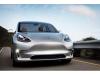 首批特斯拉Model 3太平洋时间28日交付,剩余交付计划曝光