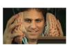 人脑分析是AI必须要跨越的坎