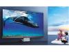 想全面超越液晶电视,海信激光电视还要多少年?