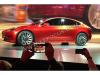 """首批特斯拉Model 3完成交付,贾跃亭的法拉第未来连""""妈妈""""还没找到"""