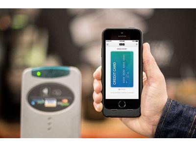 """手机NFC功能被""""长眠"""",一文告诉你它有多少作用"""