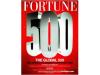 深度解读《财富》世界500强,电信行业未来何在?