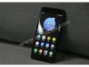 360手机N5S/努比亚Z17mini/美图M6/华为Nova青春版PK,818手机节好纠结