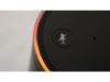 亚马逊Echo存漏洞很可怕?要这么做才能黑进去