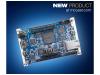 贸泽供货基于Intel Cyclone V FPGA 的Terasic DE10-Nano套件