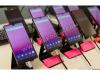 夏普AQUOS S2异形全面屏手机发布会回顾,售价2499元和3499元诚意有多少?