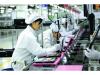 浅谈中国智造行业现状,为啥说转型不易?