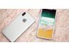 夏普AQUOS S2/小米MIX/三星S8只是全面屏手机探路石,我凭啥这么说?