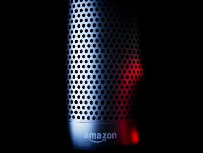 亚马逊Echo秒变窃听器,官方:二手千万不要买