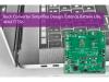 Maxim面向USB Type-C设备推出灵活的Buck转换器