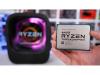 一篇测评文章看清AMD锐龙Threadripper干翻英特尔i9到底是不是做白日梦?