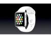 苹果最新一代Apple Watch即将到来,昆山仁宝正在赶工