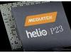 联发科将发布Helio P23/P30,这性能能否霸占中端手机芯片市场?