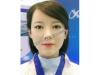 中国单身达2亿,智能机器人能成为解决方案?