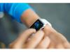 苹果和Fitbit智能手表决战,无线充电或成关键点?