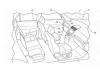 福特申请最新自动驾驶专利,这样还有驾驶乐趣?