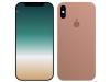 iPhone 8遭麦当劳曝光,苹果新机真的长这样?