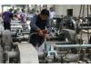 """印度工业改革要以""""闹剧""""收场?高成本让外资望而却步"""
