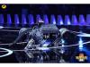 """""""赤兔""""机器人在《我是未来》综艺首秀,曾获大奖"""