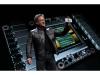 NVIDIA目前很安全,AMD RX Vega变现平平