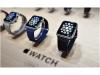 Apple Watch 3发布在即,广达电脑抢了富士康的单子?