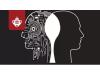 有了AI太赫兹机器人人体安检仪我们的世界会怎样?