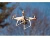 无人机将实名制,需要哪些登记信息?