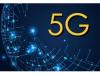 物联网第一枪受规范,5G才是最终归宿?