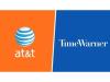 收购时代华纳被反噬,AT&T真的要卖Digital Life?