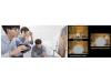 三星VR产品堪比黑科技,让有视力障碍的人看清世界