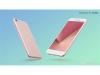 小米红米Note 5A发布回顾,骁龙400系列性价比如何?