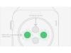 苹果智能手表AppleWatch升级后出现BUG,只能重启?