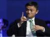 """""""中国伞都""""透露了中国工业4.0发展现状,工业变革都是被逼的?"""