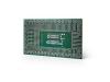 第八代Core处理器发布,英特尔和AMD的新战场?