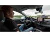 特斯拉自动驾驶很厉害?奥迪A8才是第一个无人驾驶车型