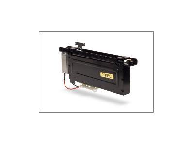 Bourns扩大专业音响及灯光效果应用的带马达直滑式电位器产品线