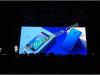 魅蓝note6发布会回顾,骁龙625+1200万双摄1699元贵吗?