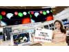 量子点电视与OLED竞争落下风,三星主推也没用?