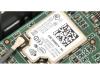 Intel最新处理器曝光,集成Wi-Fi、蓝牙和调制解调器