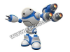 盘点机器人伺服电机厂商,日本有多强看了就知道