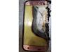 韩国本土三星Galaxy S7爆炸,目前事故原因正在调查中