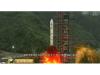 我国发射超级卫星,飞机上可以连接外网了?